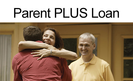 Benefits of Parent PLUS Loans, Parent PLUS Loans, Parent Loans